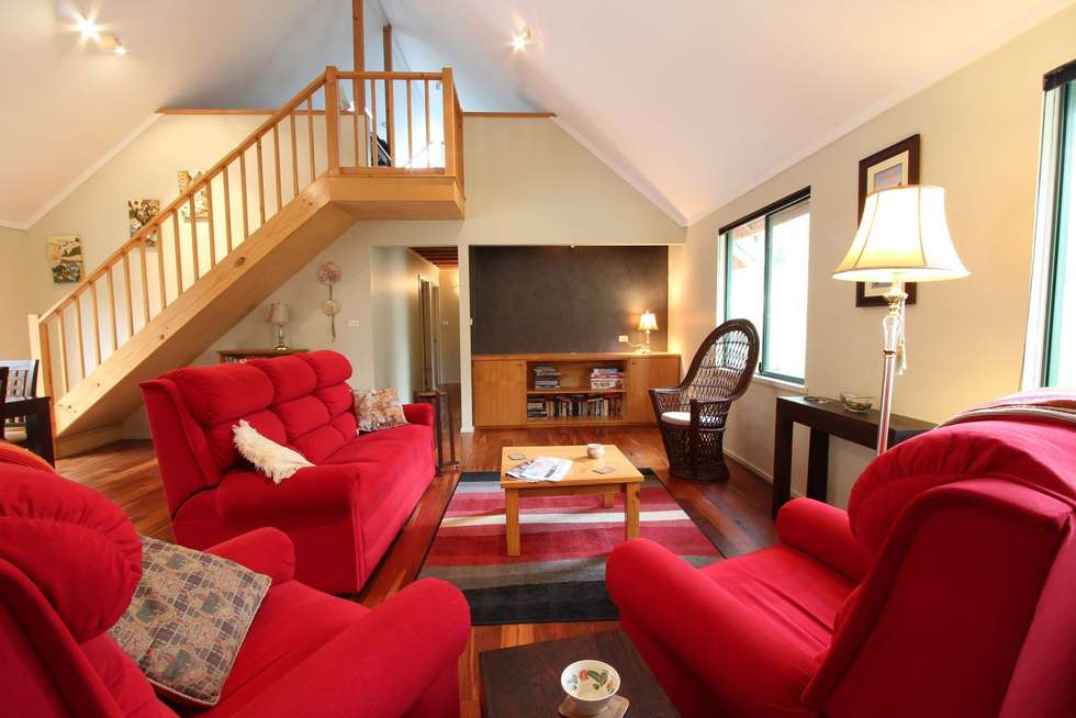 Third view of Homely house listing, 2 Braidwood Elbow, Denmark WA 6333