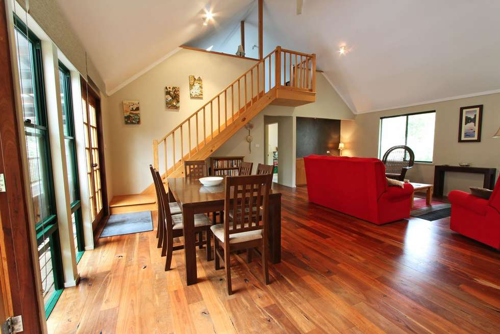 Fourth view of Homely house listing, 2 Braidwood Elbow, Denmark WA 6333