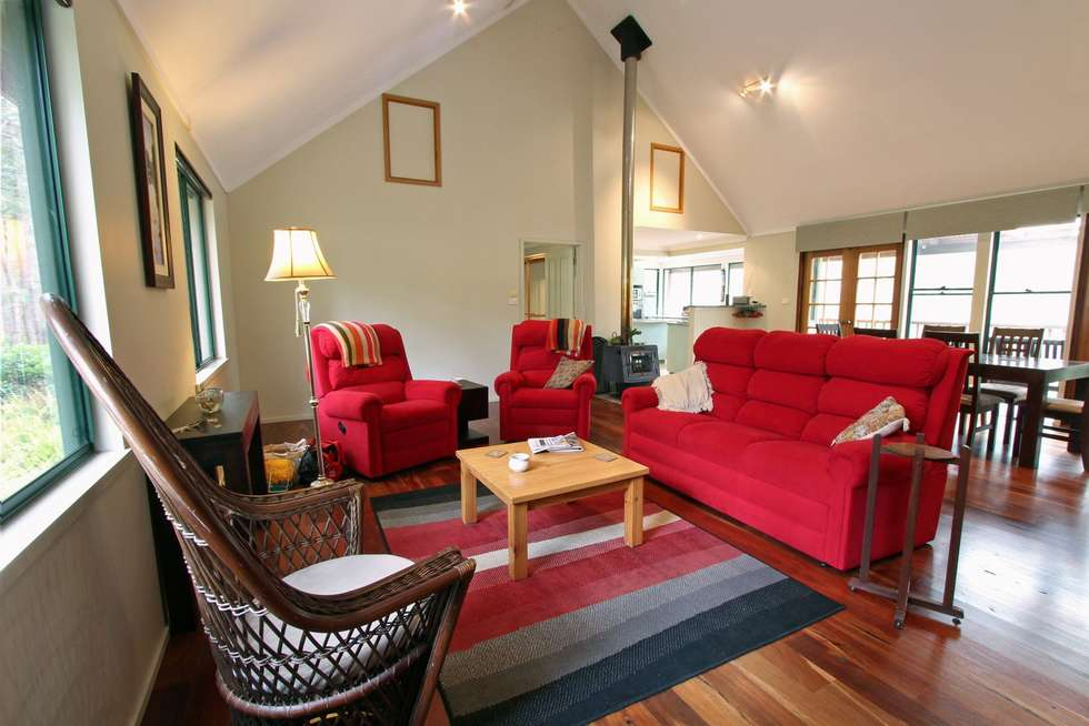 Fifth view of Homely house listing, 2 Braidwood Elbow, Denmark WA 6333
