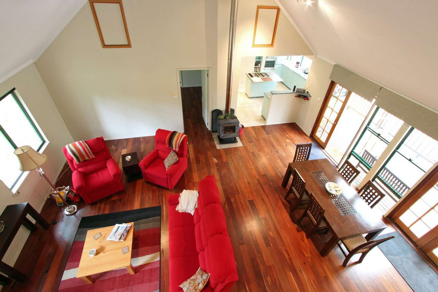 Sixth view of Homely house listing, 2 Braidwood Elbow, Denmark WA 6333