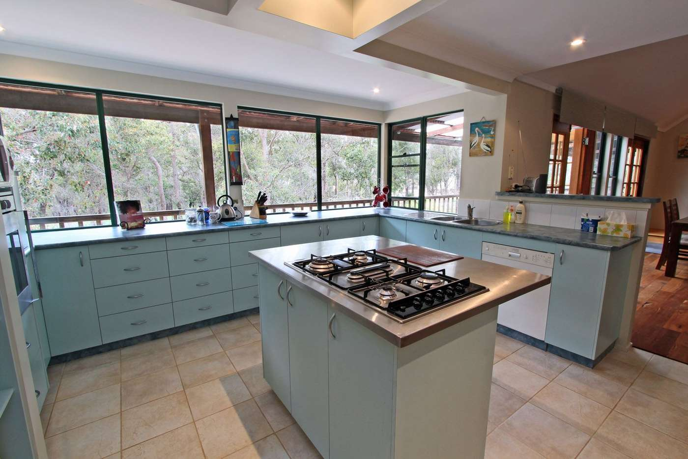 Seventh view of Homely house listing, 2 Braidwood Elbow, Denmark WA 6333
