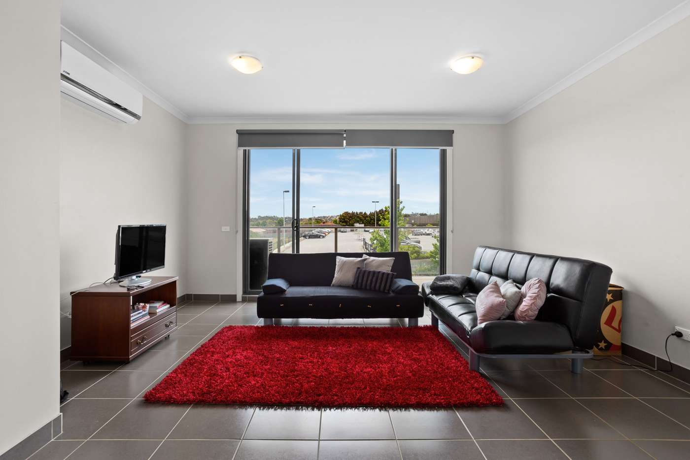 Main view of Homely townhouse listing, 107/141 Windermere Boulevard, Pakenham VIC 3810