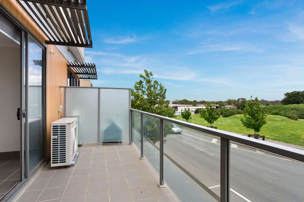Fourth view of Homely townhouse listing, 107/141 Windermere Boulevard, Pakenham VIC 3810