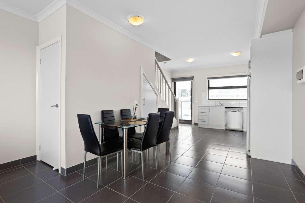 Fifth view of Homely townhouse listing, 107/141 Windermere Boulevard, Pakenham VIC 3810
