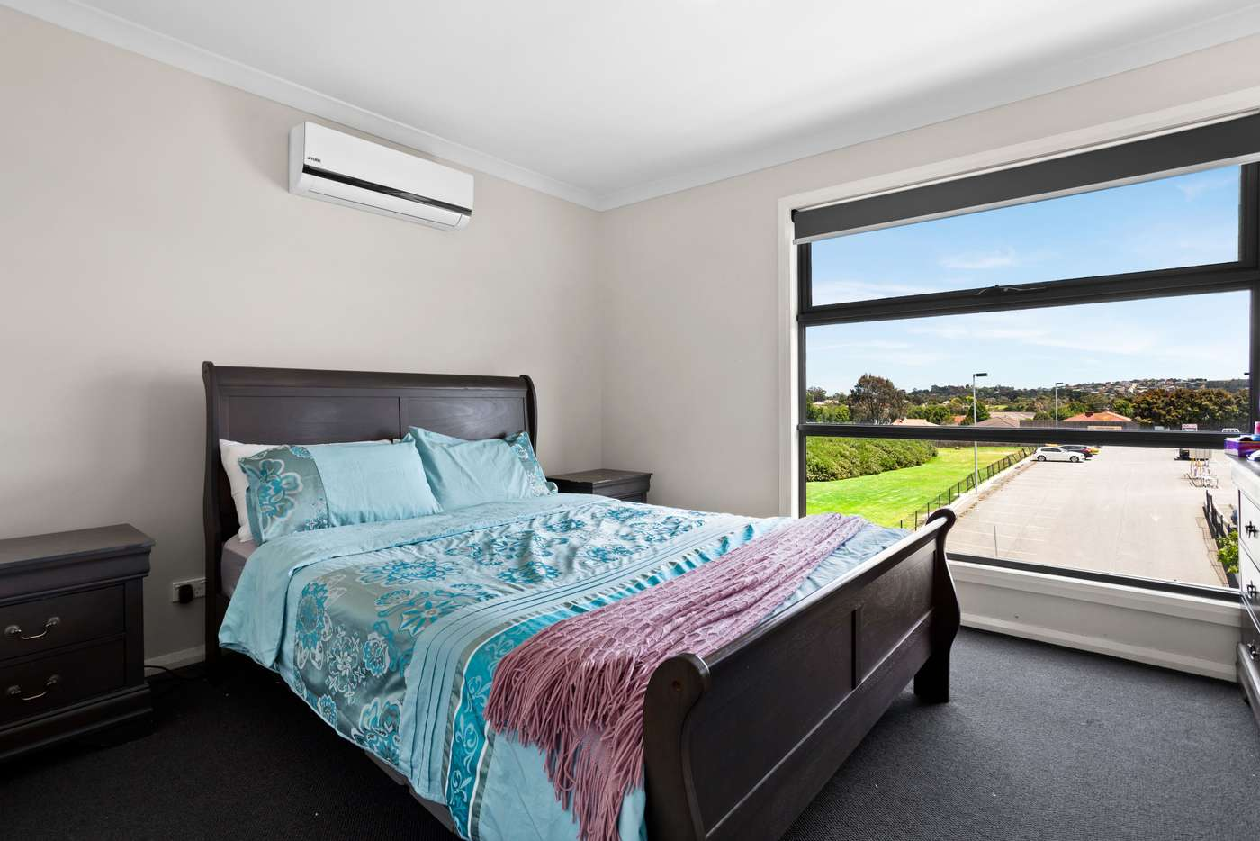 Sixth view of Homely townhouse listing, 107/141 Windermere Boulevard, Pakenham VIC 3810