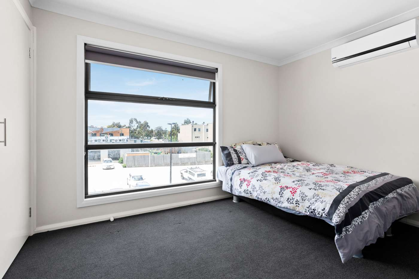 Seventh view of Homely townhouse listing, 107/141 Windermere Boulevard, Pakenham VIC 3810