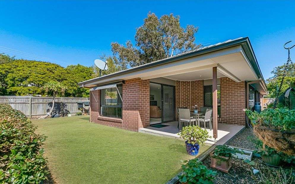 Main view of Homely house listing, 2/20-26 Valley Road, Wellington Point, QLD 4160