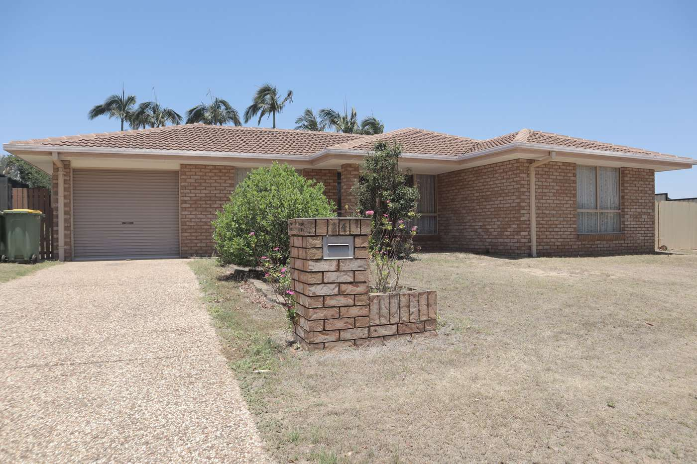 Main view of Homely house listing, 24 Volstead Road, Heritage Park, QLD 4118