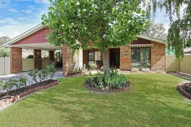 24 Sunwood Drive, Lavington NSW 2641