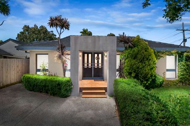 19 Chelsea Park Drive, Chelsea Heights VIC 3196