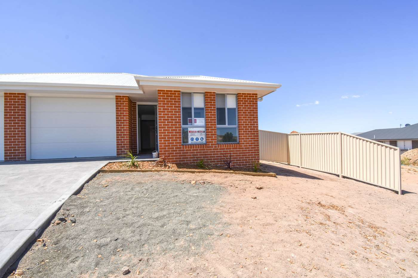 Main view of Homely house listing, 8A Newlands Cresent, Kelso, NSW 2795