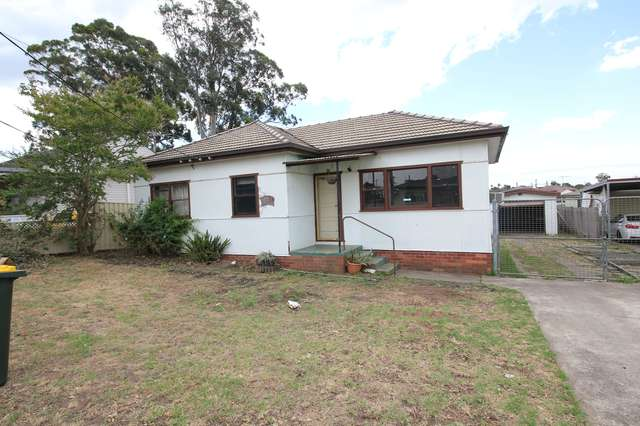 14 Wilco Street, Cabramatta West NSW 2166