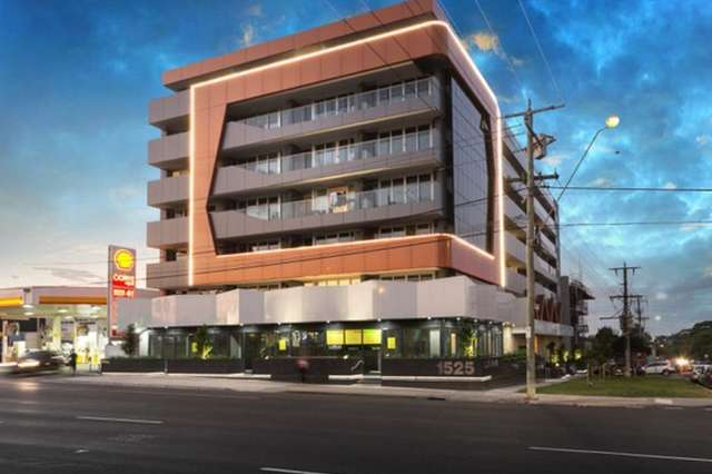 306/1525 Dandenong Road