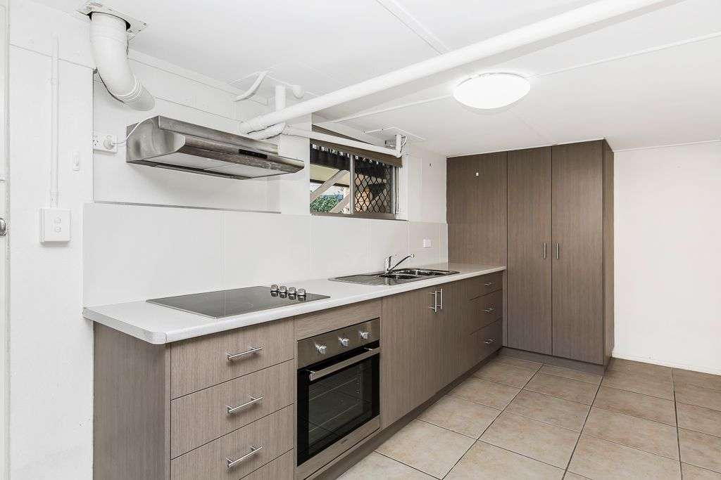 Main view of Homely unit listing, 47b Ormonde Road, Yeronga, QLD 4104