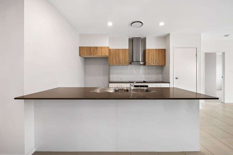 Main view of Homely semidetached listing, 12A Fantail Square, Peregian Springs, QLD 4573