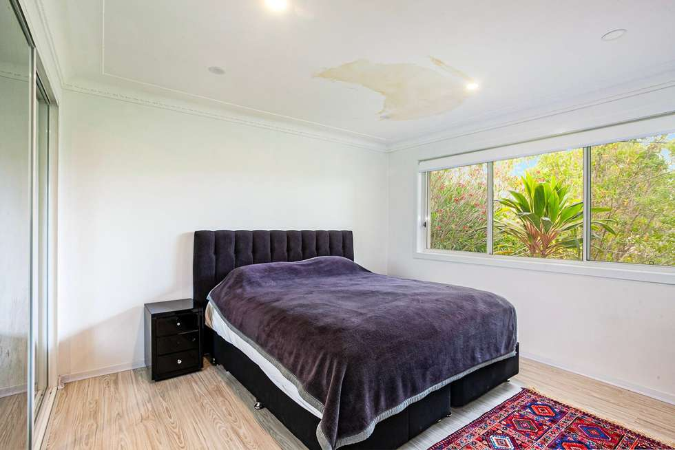 Fifth view of Homely house listing, 4 Park Road, Baulkham Hills NSW 2153