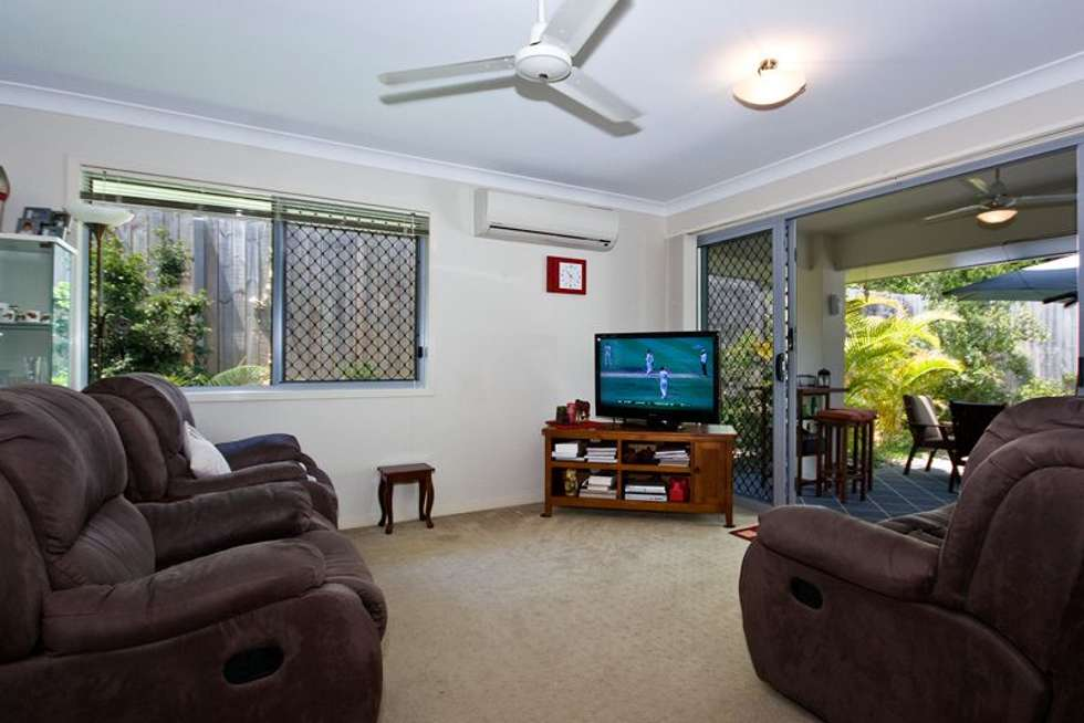 Third view of Homely villa listing, 8/45 Spencer Street, Aspley QLD 4034