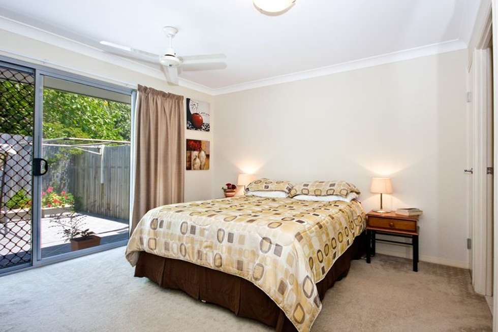 Fifth view of Homely villa listing, 8/45 Spencer Street, Aspley QLD 4034