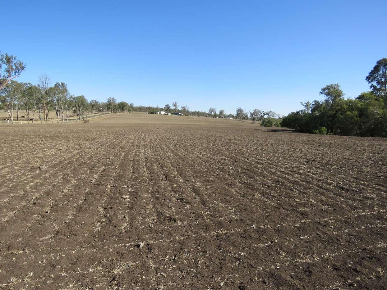 Main view of Homely  listing, 2180 Kingaroy Barkers Creek Road, Nanango, QLD 4615