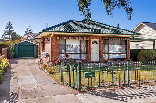 23 Swansea Street, Largs North SA 5016