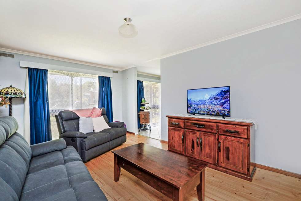 Second view of Homely house listing, 12 Thompson Street, Warrnambool VIC 3280
