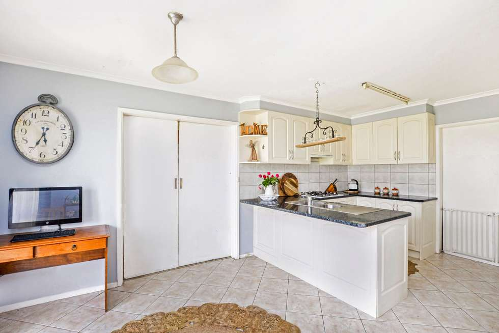 Third view of Homely house listing, 12 Thompson Street, Warrnambool VIC 3280