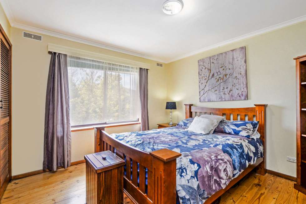 Fourth view of Homely house listing, 12 Thompson Street, Warrnambool VIC 3280