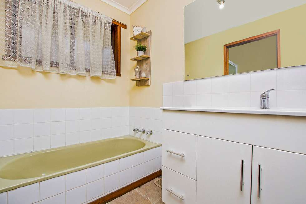 Fifth view of Homely house listing, 12 Thompson Street, Warrnambool VIC 3280
