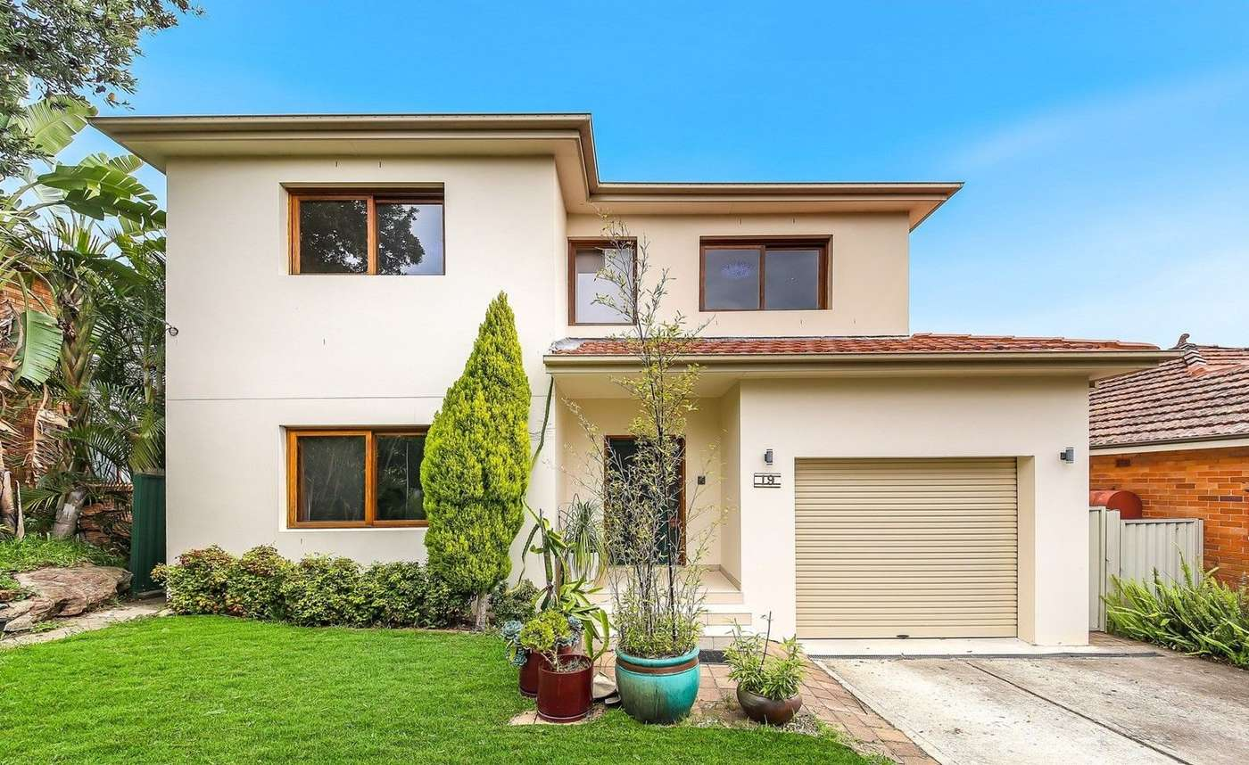 Main view of Homely house listing, Address available on request, Penshurst, NSW 2222