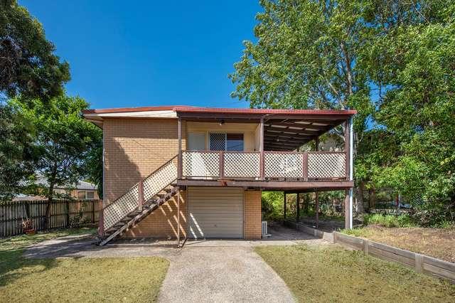 3 Balmoral Street, Slacks Creek QLD 4127
