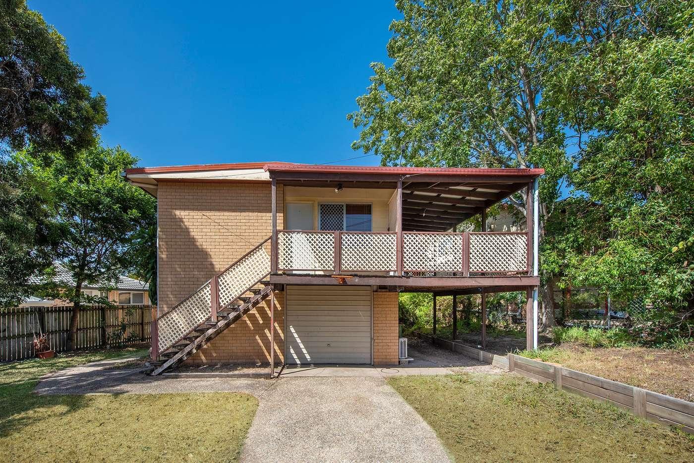 Main view of Homely house listing, 3 Balmoral Street, Slacks Creek QLD 4127