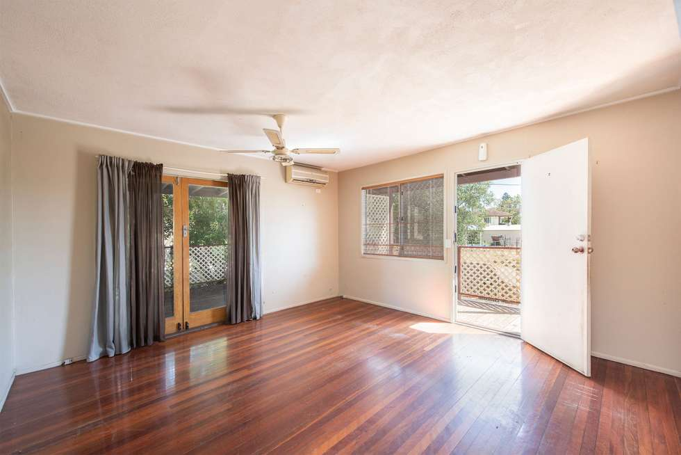 Second view of Homely house listing, 3 Balmoral Street, Slacks Creek QLD 4127