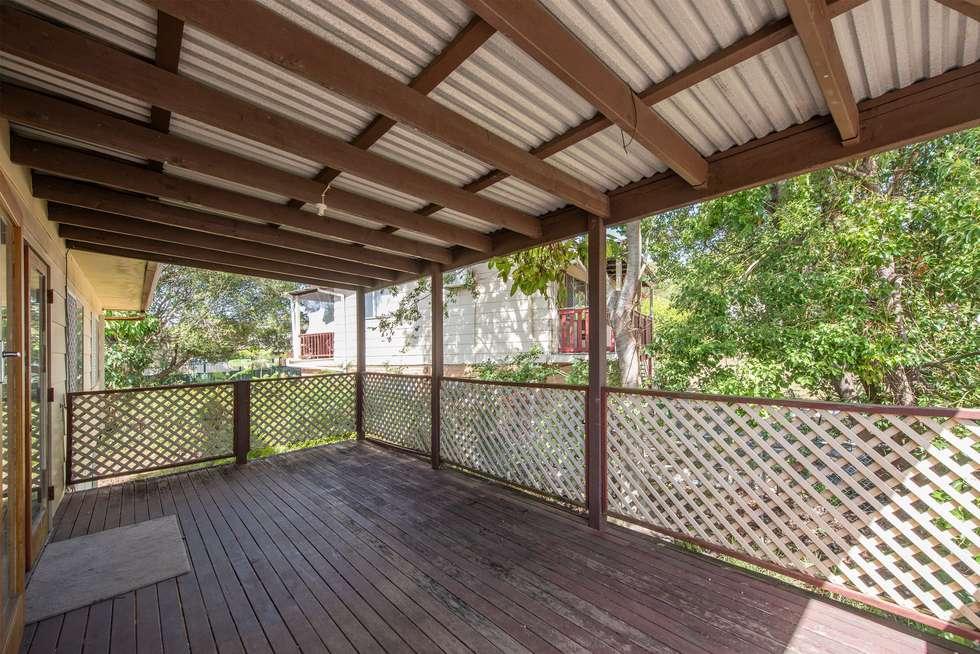 Third view of Homely house listing, 3 Balmoral Street, Slacks Creek QLD 4127