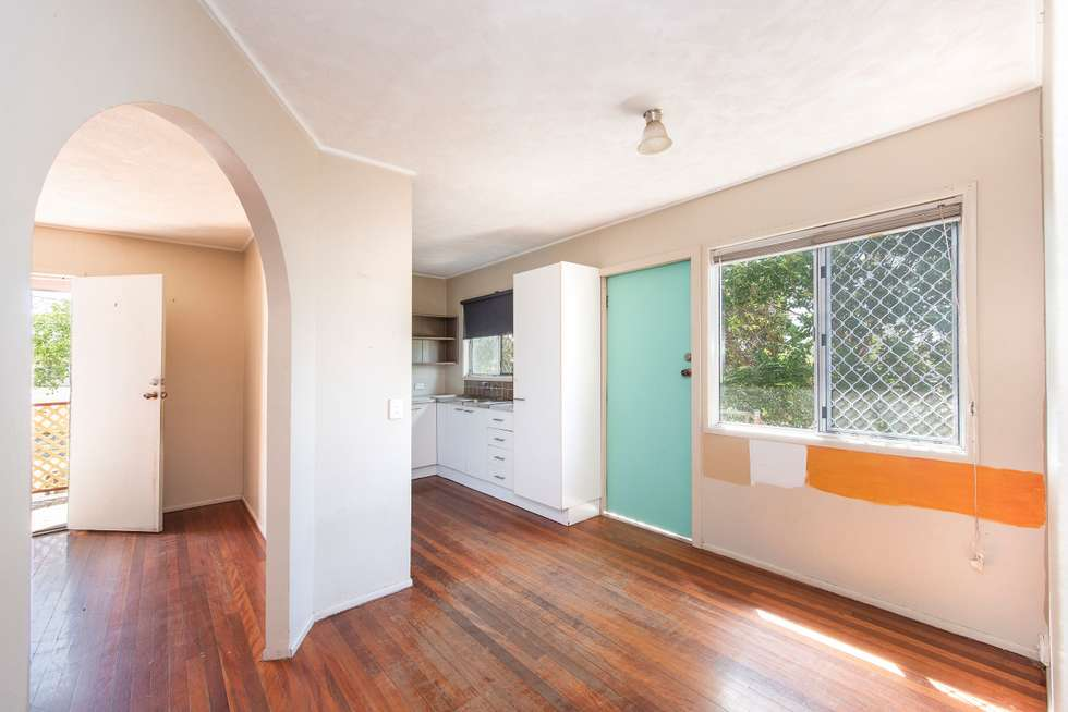Fifth view of Homely house listing, 3 Balmoral Street, Slacks Creek QLD 4127