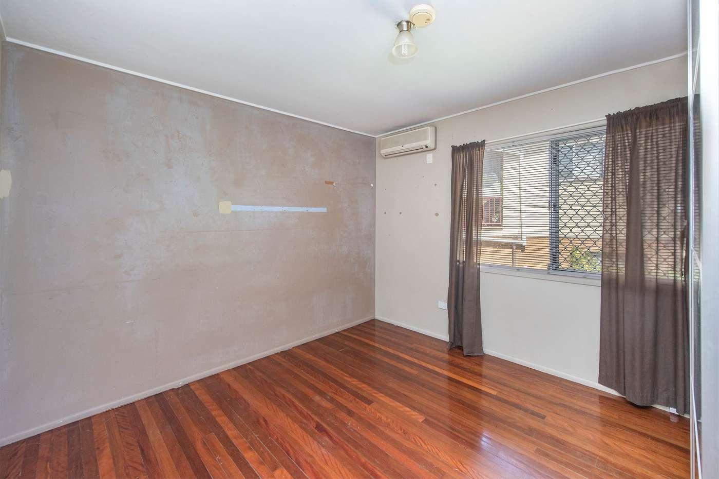 Sixth view of Homely house listing, 3 Balmoral Street, Slacks Creek QLD 4127