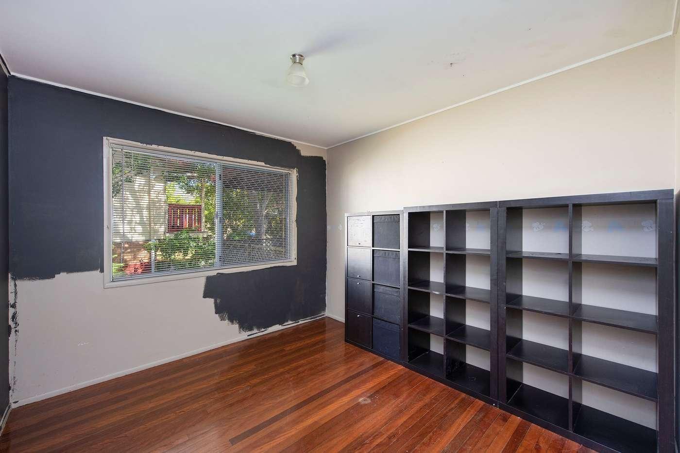 Seventh view of Homely house listing, 3 Balmoral Street, Slacks Creek QLD 4127