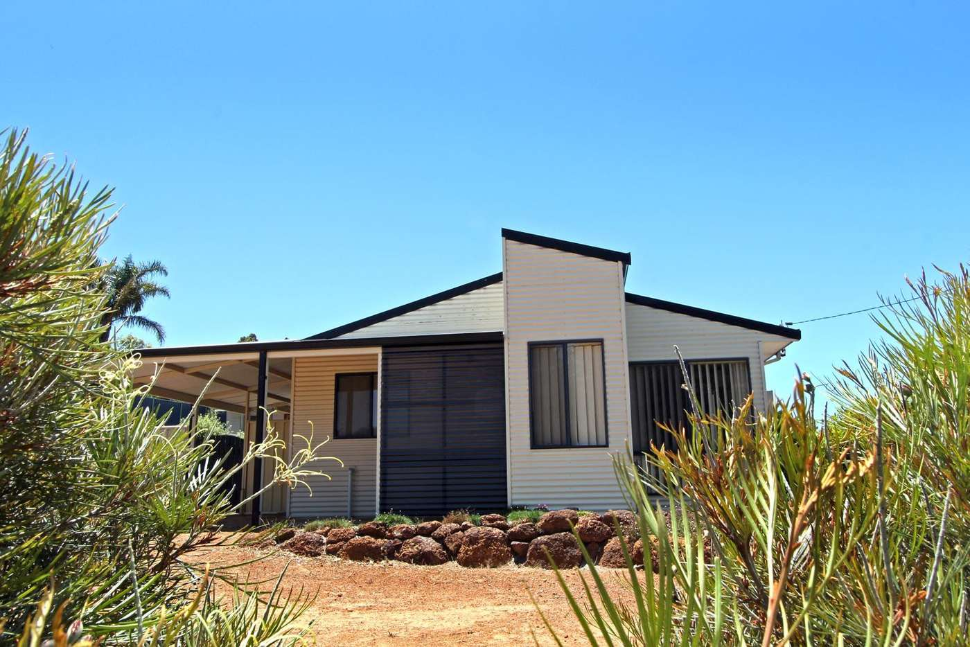 Main view of Homely house listing, 40A Horsley Road, Denmark WA 6333