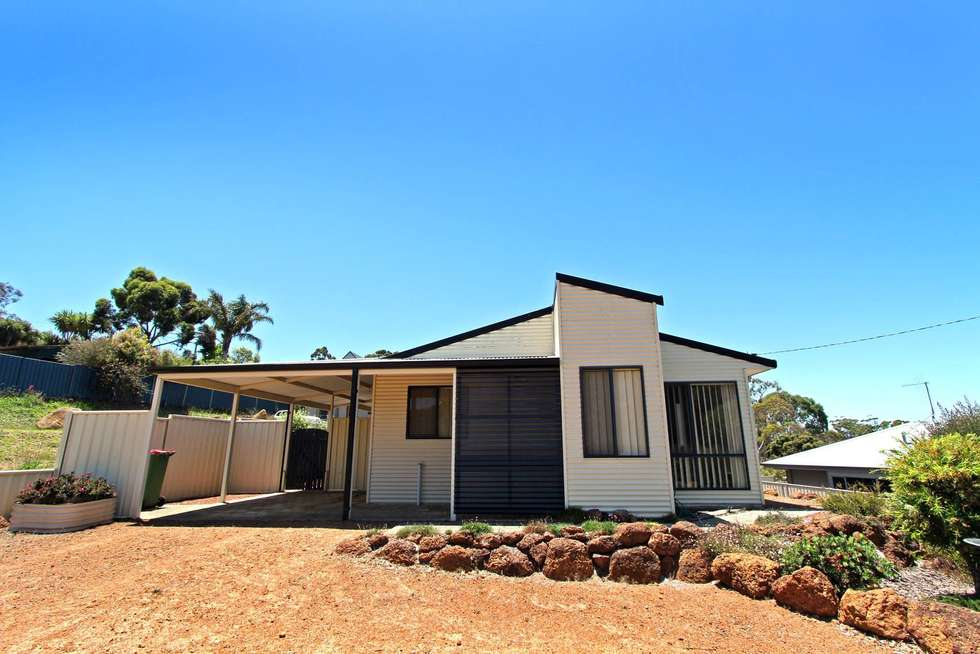 Second view of Homely house listing, 40A Horsley Road, Denmark WA 6333
