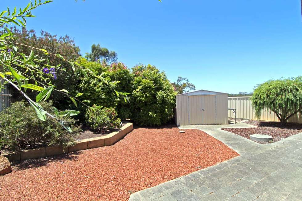 Third view of Homely house listing, 40A Horsley Road, Denmark WA 6333