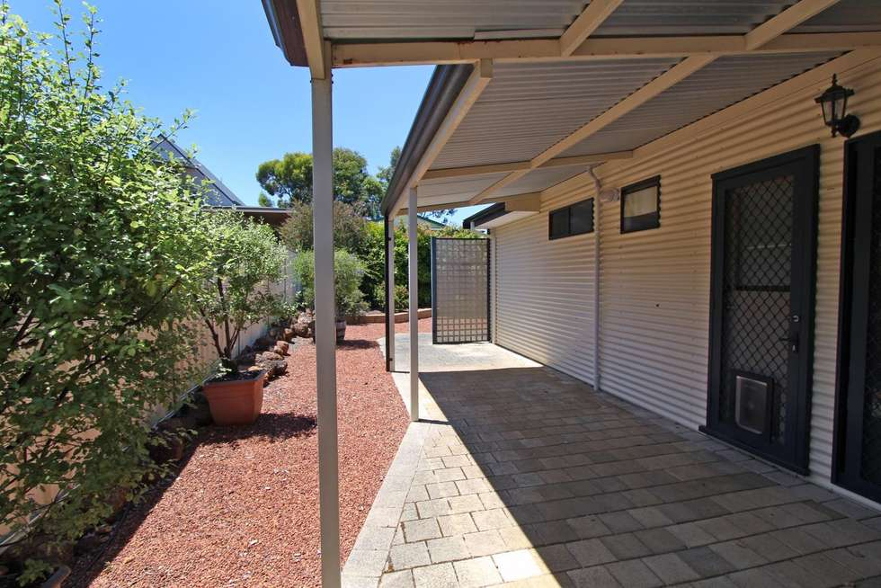 Fourth view of Homely house listing, 40A Horsley Road, Denmark WA 6333