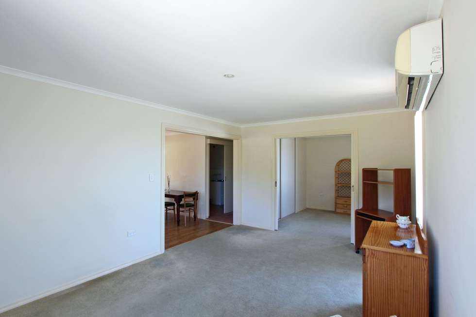 Fifth view of Homely house listing, 40A Horsley Road, Denmark WA 6333