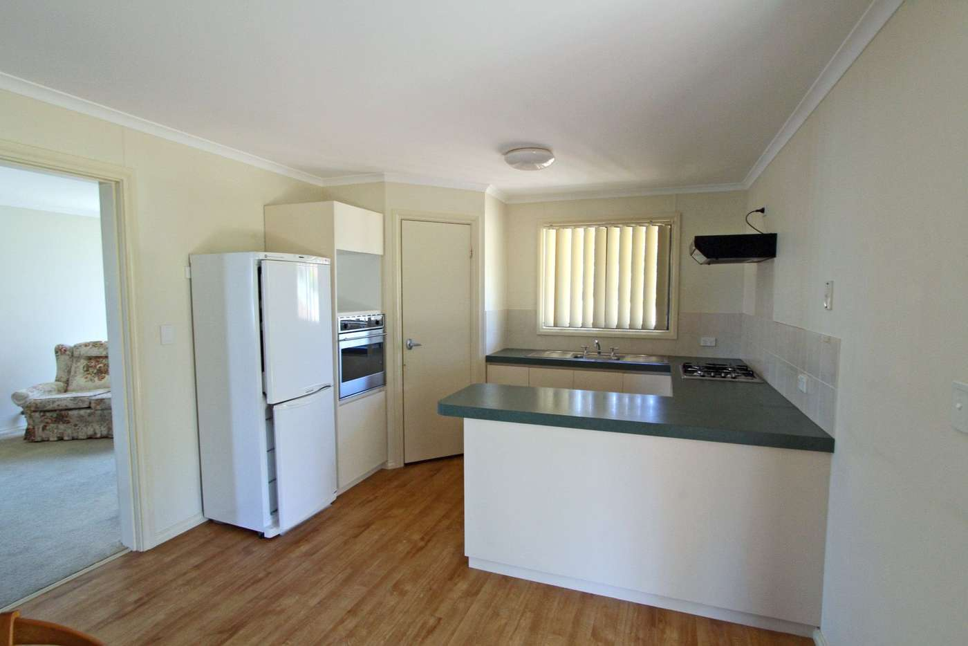 Sixth view of Homely house listing, 40A Horsley Road, Denmark WA 6333