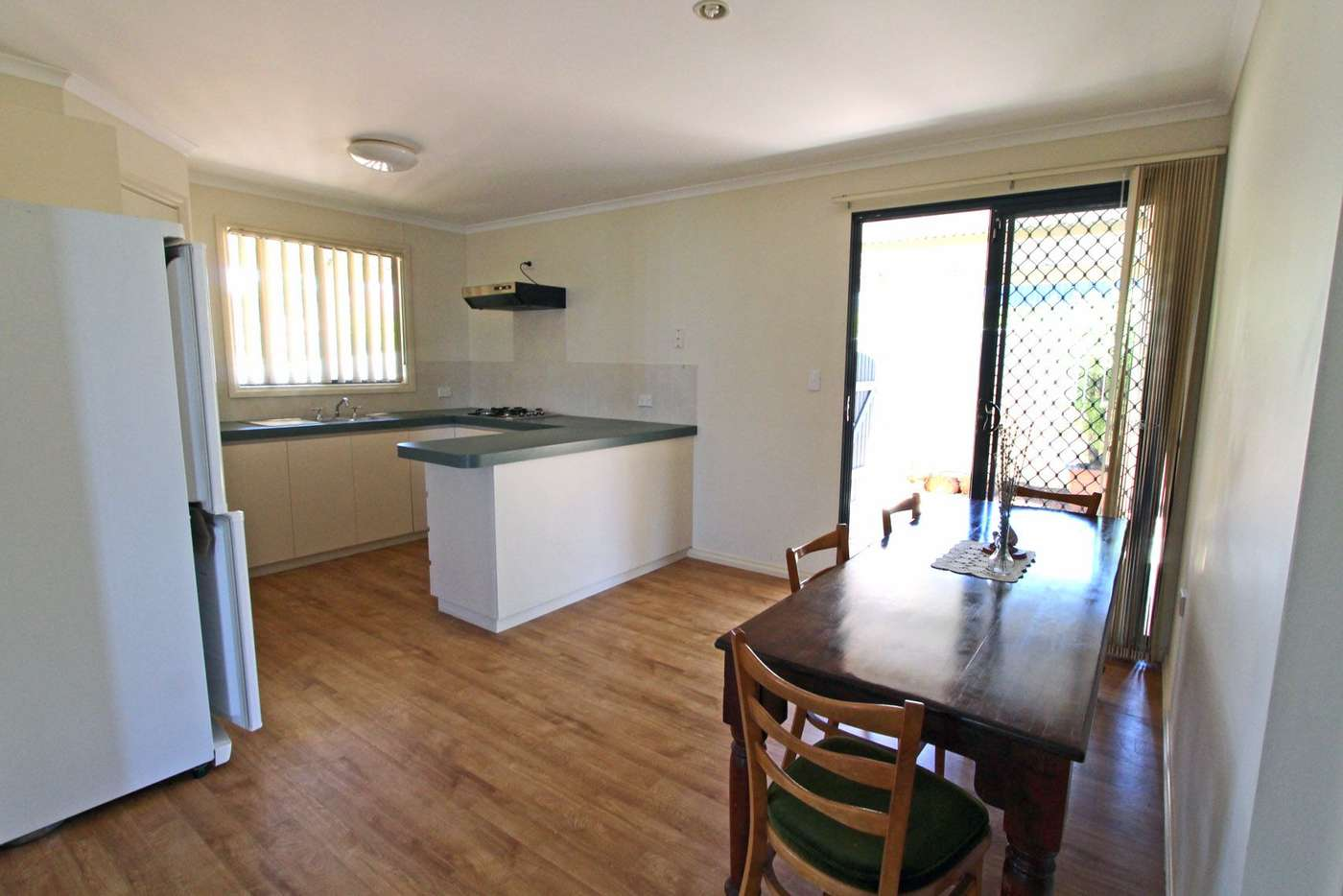 Seventh view of Homely house listing, 40A Horsley Road, Denmark WA 6333