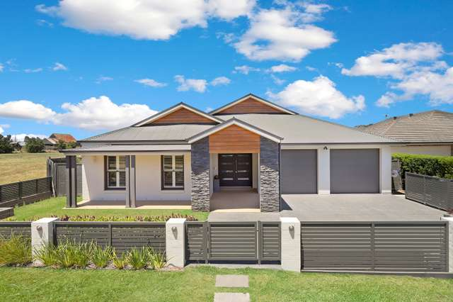 31 Amelia Grove, Pitt Town NSW 2756