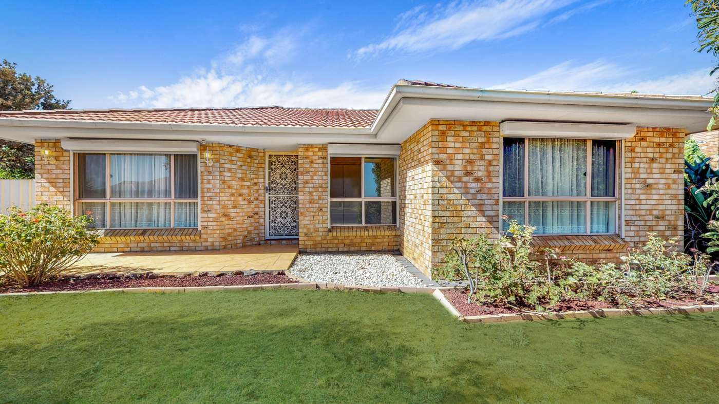 Main view of Homely house listing, 144 Boundary Road, Dubbo, NSW 2830