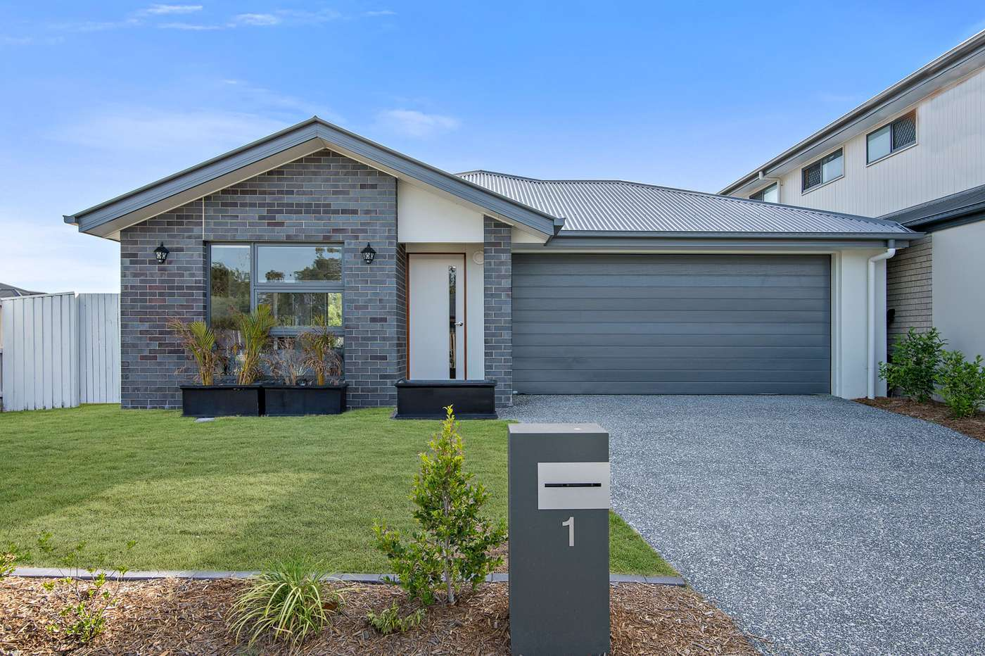 Main view of Homely house listing, 1 Bindarri Court, Mango Hill, QLD 4509