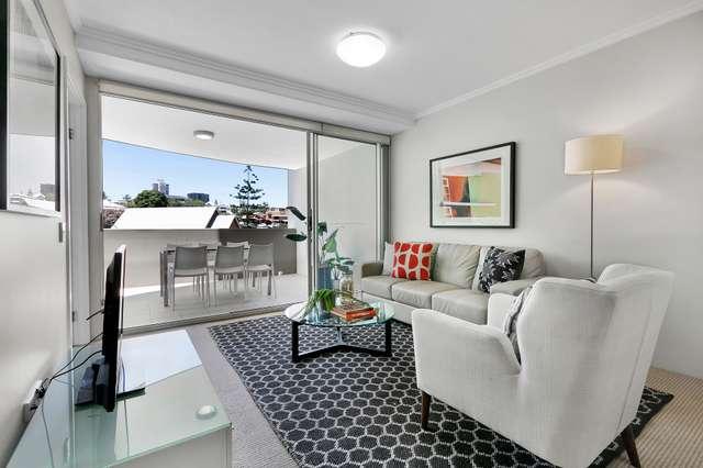 53/62 Cordelia Street, South Brisbane QLD 4101