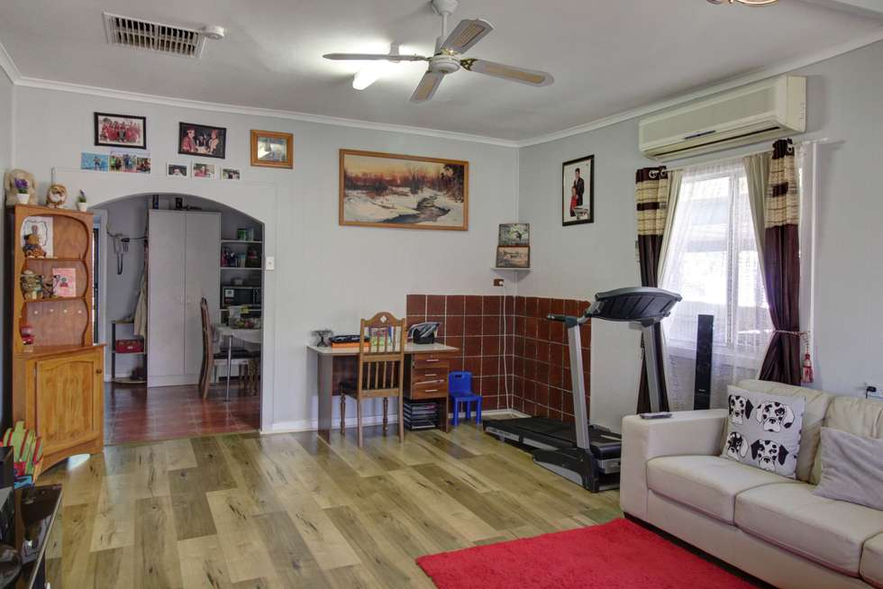 Second view of Homely house listing, 18 Phillips Road, Berri SA 5343