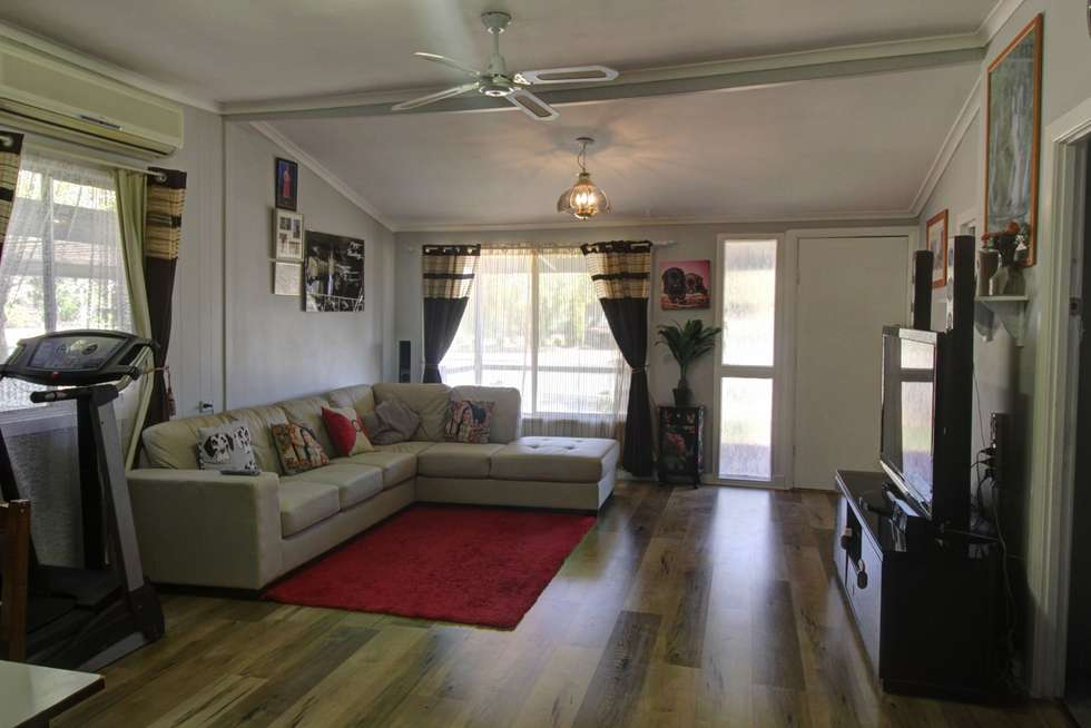 Third view of Homely house listing, 18 Phillips Road, Berri SA 5343