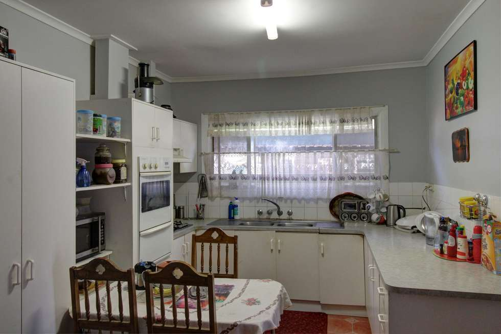 Fourth view of Homely house listing, 18 Phillips Road, Berri SA 5343